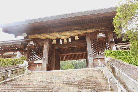 20190903-kankoka-suwajinjya (3)