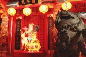 20200130-lantern-koshibyo (9)-2
