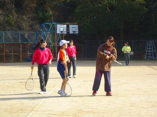 tennis-hatsuuchi-3