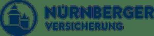 Nürnberger Versicherungen