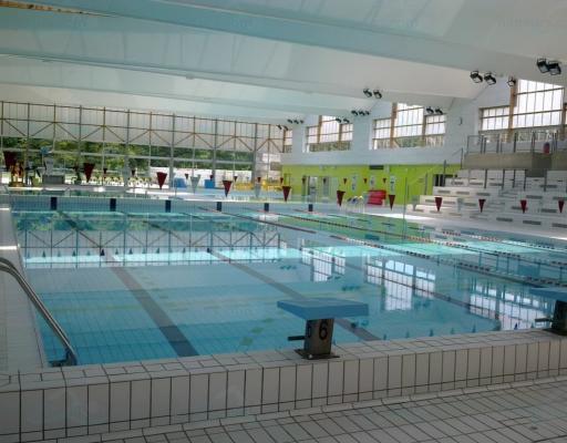 UCPA Marne et Gondoire  Nageurscom