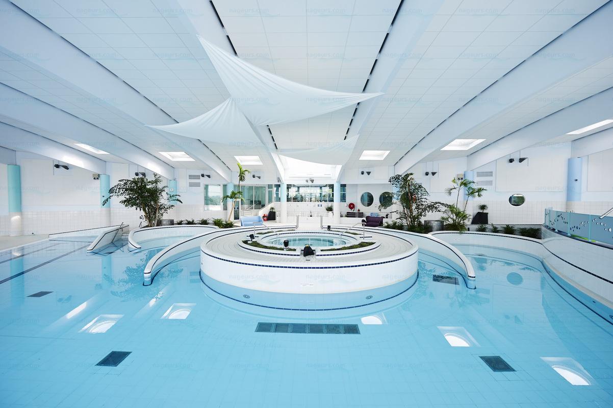 piscine belgique