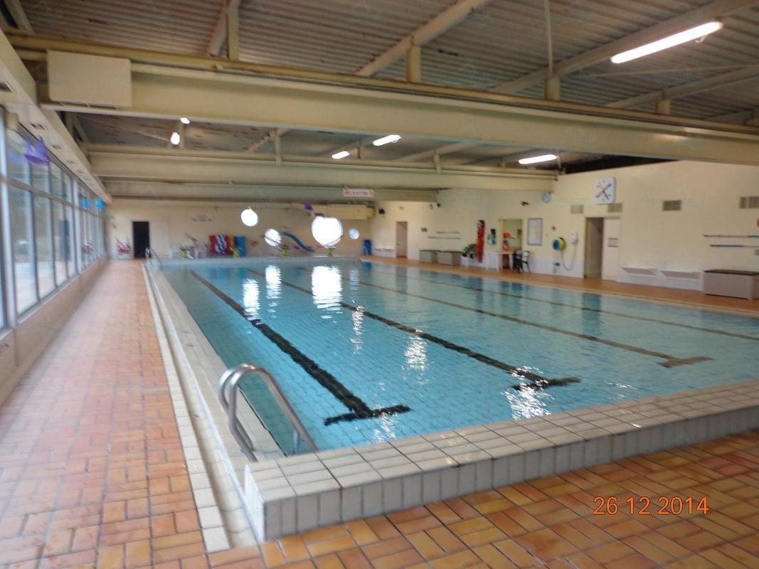 Piscines  France  Bretagne  Les piscines Finistre 29