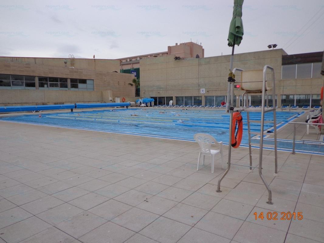 Annuaire des piscines  Espagne piscines  Nageurscom