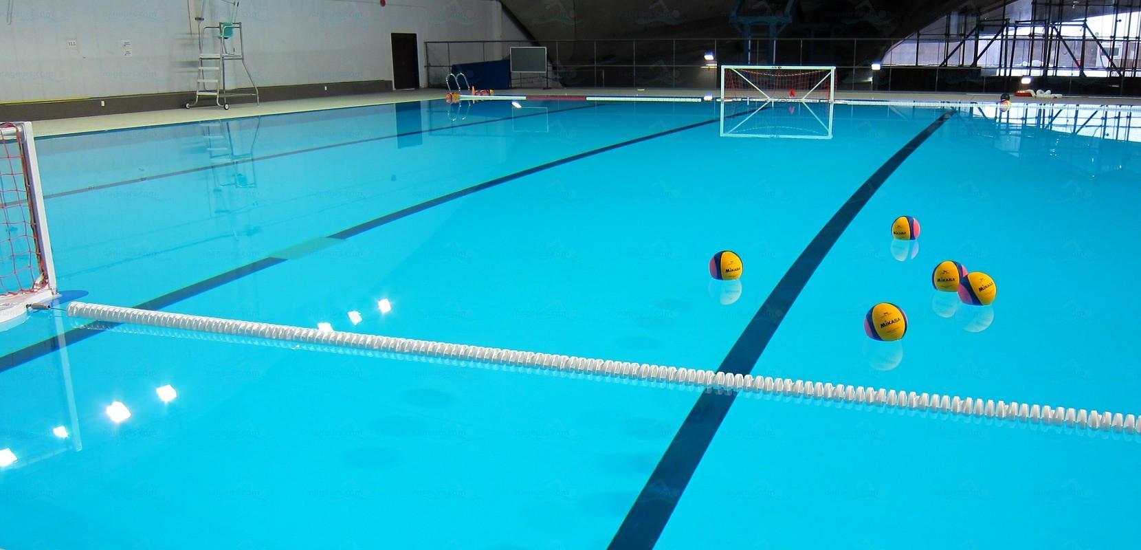 Annuaire des piscines  Canada piscines  Nageurscom