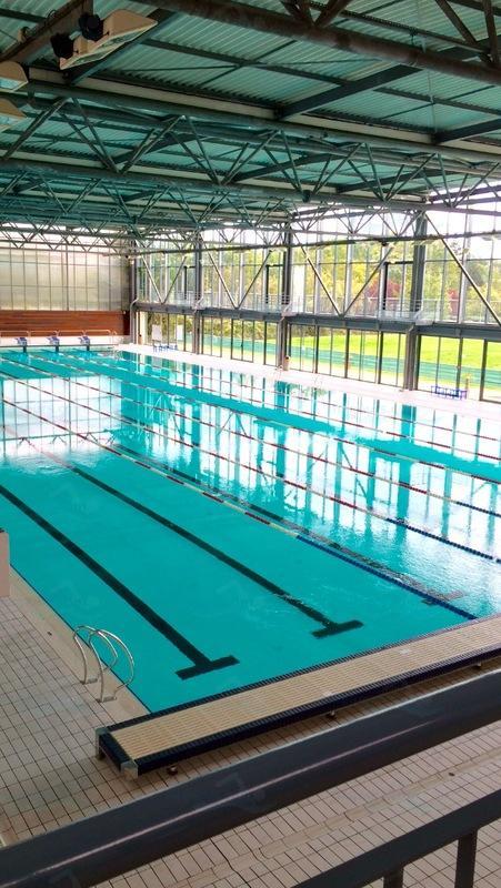 Piscines  France  Ile de France  Les piscines Essonne 91  Nageurscom