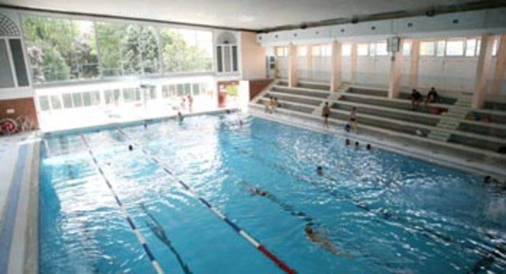 Piscines  France  Ile de France  Les piscines HautsdeSeine 92  Nageurscom