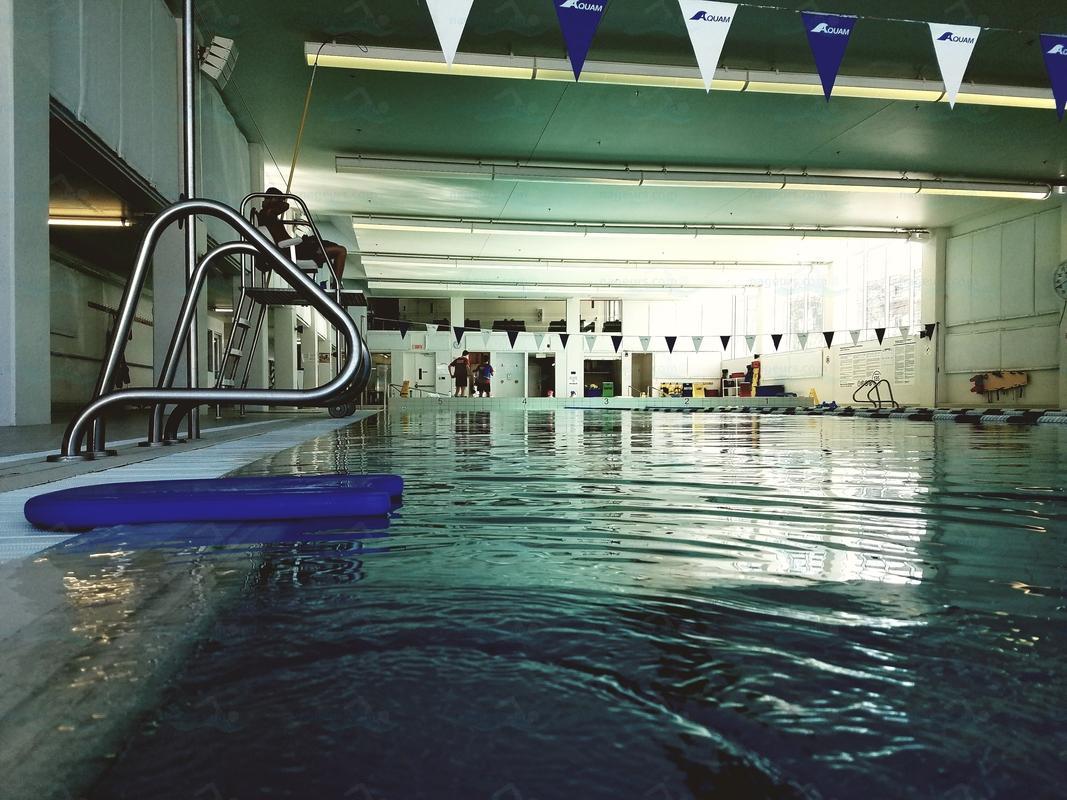Photos YMCA Cartierville  Nageurscom