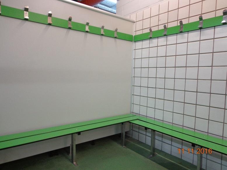 Le site pour tous les nageurs et des usagers des piscines  Nageurscom