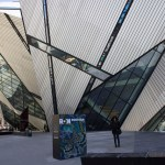 Sunday In Photos: A Day At The Rom