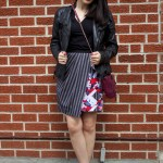 Outfit Of The Day: Peter Pilotto for Target