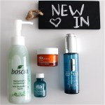 Skin Care: New In