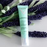 Acne solutions: Vichy Hyaluspot