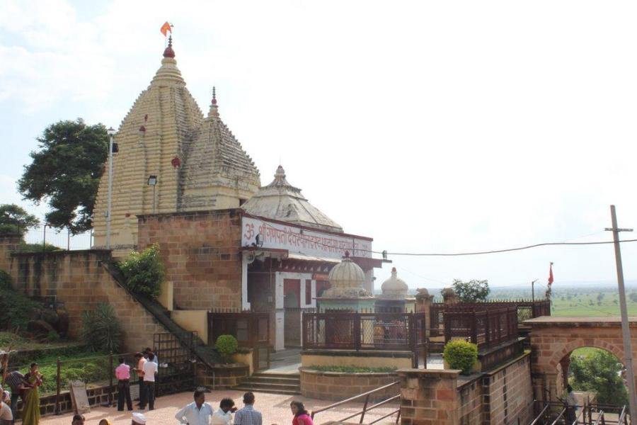 adasa-temple