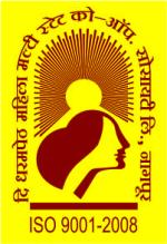 THE DHARAMPETH MAHILA MULTISTATE STATE CO-OP SOCIEY LIMITED