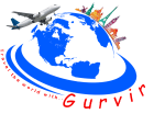GURVIR TOURS & TRAVELS