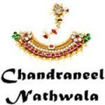 CHANDRANEEL NATHWALA