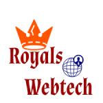 Royals Webtech