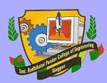 Sanmarg Shikshan Sanstha's Smt.Radhikatai Pandav College Of Engineering