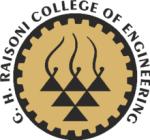 Ankush Shikshan Sanstha's GH Raisoni College of Engineering