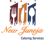 NEW JUNEJA CATERERS AND DECORATORS