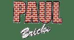 Paul Bricks