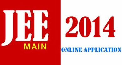 jee main 2014 image from nagpurtoday.in