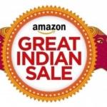 Diwali  Amazon