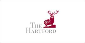 nahai_carriers_hartford