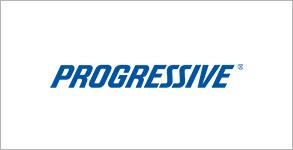 nahai_carriers_progressive