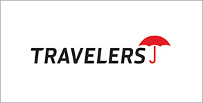 nahai_carriers_travelers
