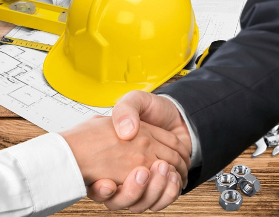 Wrap Up Insurance on Large Construction Projects: OCIP or CCIP
