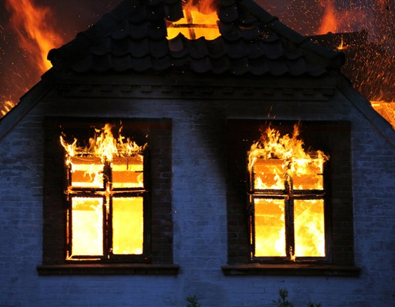 Top Residential Property Loss Prevention Practices