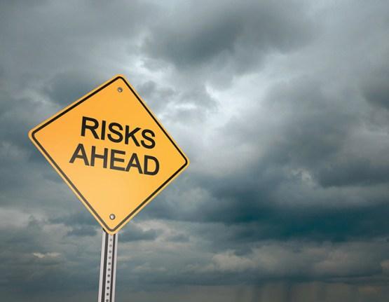 Emerging Risks That Threaten High-Net-Worth Individuals