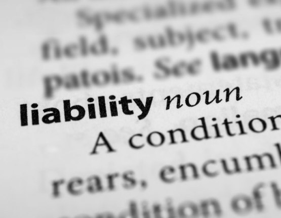 Practices That Increase Small Business Liability Exposure