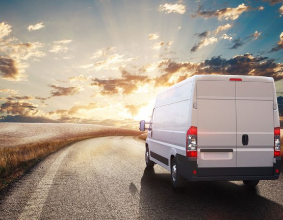 Are Your Company Vehicles Protected?