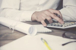 Little Expenses That Cost Your Business Big