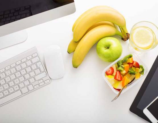 7 Ways to Foster Workplace Wellness