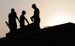 What Kind of Contractor Insurance Will Cover Your Subs and Employees?