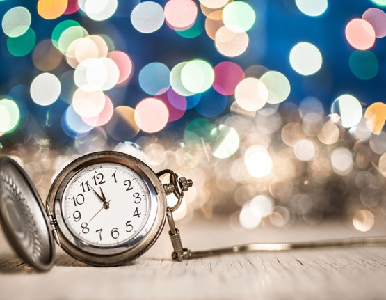 The New Year is the Perfect Time to Review Your Insurance