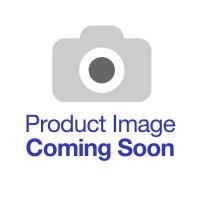 Sign Holder - Horizontal - Acrylic 5 x 7