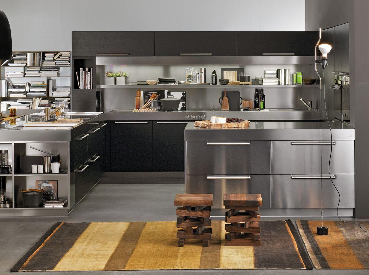 kitchen design stores island for ikea arclinea品牌厨房原创设计 naharro家具网上商店 arclinea