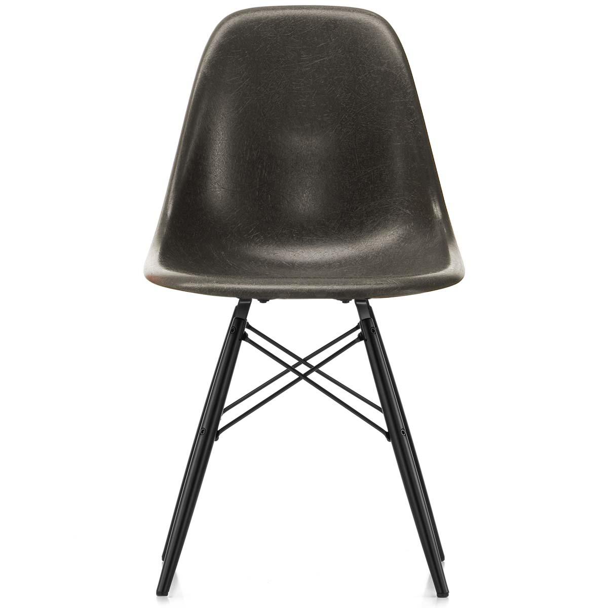 Silla Eames Fiberglass DSW Vitra  Tienda online de Naharro mobiliario
