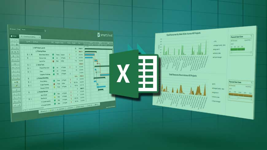 MS Excel Training Courses in Kuwait  MS Excel Certification