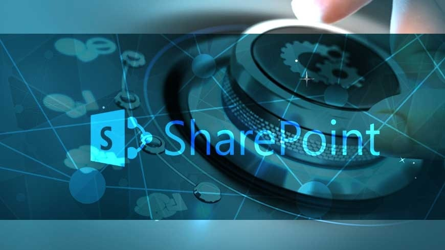 Best Institute For Sharepoint Training  Certification In Kuwait