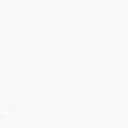Trental 400 mg Tablet 20pcs