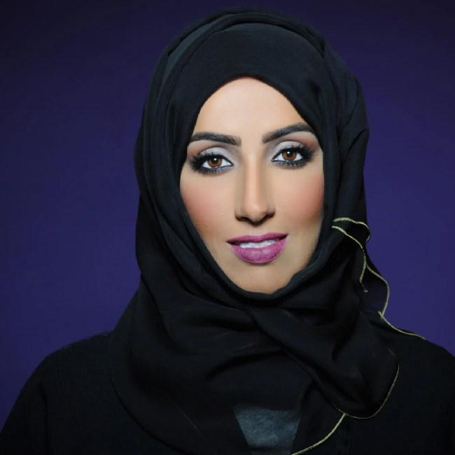 مثقفو وإعلاميو الإمارات يتصدّون للشائعات ويعززون الوعي في مواجهة «كورونا»