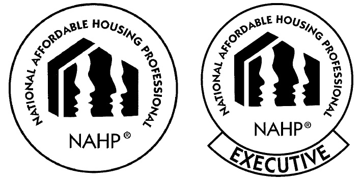National Affordable Housing Professional® Certification
