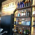 Rookery Cafe & Bar - Bar Area