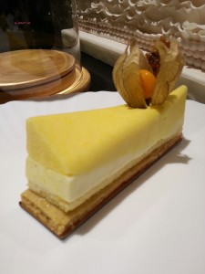 Mad About Sucre - Passione